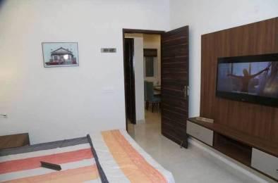 713 sqft, 2 bhk Apartment in ARG Ananta Jagatpura, Jaipur at Rs. 22.0000 Lacs