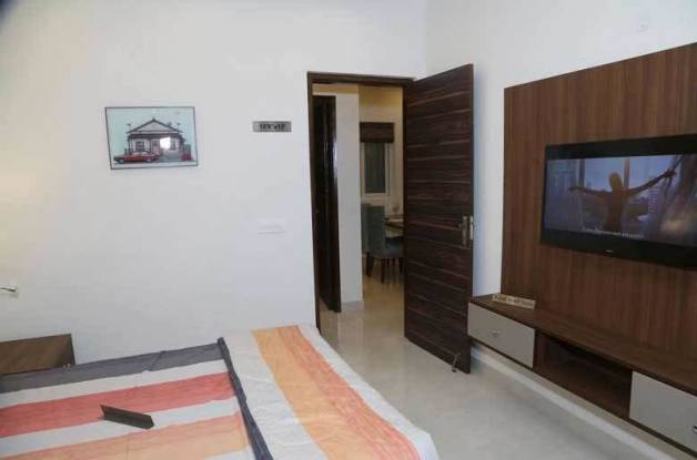 3007 sqft, 5 bhk Apartment in ARG One Tonk Road, Jaipur at Rs. 3.1900 Cr