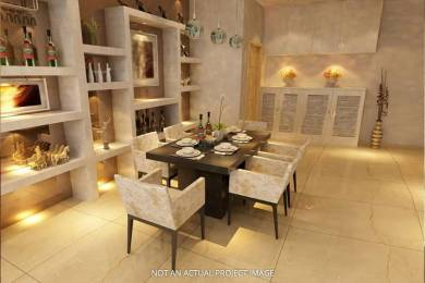 534 sqft, 1 bhk Apartment in Lodha Lodha New Cuffe Parade Lodha Estrella Wadala, Mumbai at Rs. 1.0680 Cr