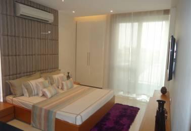 1240 sqft, 3 bhk Apartment in Rudra Rudra Sangam Jhusi, Allahabad at Rs. 36.0000 Lacs