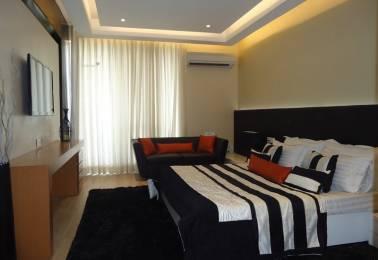 1025 sqft, 2 bhk Apartment in Builder Rudra Enclave Dandi, Allahabad at Rs. 28.0000 Lacs