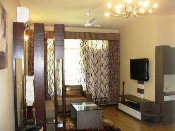 1106 sqft, 2 bhk Apartment in Sai Apartments Rajrupur, Allahabad at Rs. 55.0000 Lacs