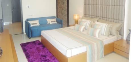 1229 sqft, 3 bhk Apartment in Sunshine Royal Palace Dandi, Allahabad at Rs. 36.0000 Lacs