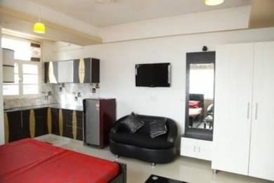 490 sqft, 1 bhk Apartment in Eldeco City Dreams Madiyava, Lucknow at Rs. 20.0000 Lacs