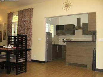 1030 sqft, 1 bhk Villa in Eldeco City Dreams Madiyava, Lucknow at Rs. 72.0000 Lacs