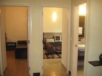 2137 sqft, 4 bhk Villa in Eldeco City Dreams Madiyava, Lucknow at Rs. 1.4500 Cr