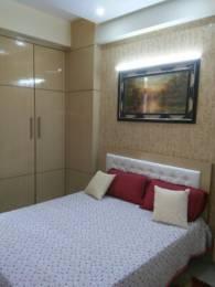 915 sqft, 2 bhk Apartment in Builder Antriksh Nri City Haridwar Sidcul, Haridwar at Rs. 29.0000 Lacs