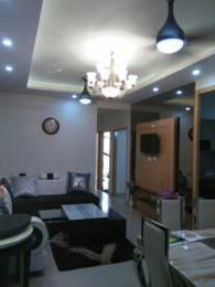 1315 sqft, 3 bhk Apartment in Builder Antriksh Nri City Haridwar Sidcul, Haridwar at Rs. 41.0000 Lacs