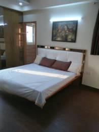 1830 sqft, 4 bhk Apartment in Builder Antriksh Nri City Haridwar Sidcul, Haridwar at Rs. 58.0000 Lacs