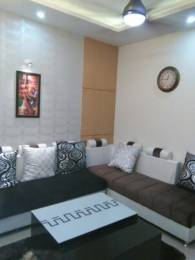 845 sqft, 1 bhk Apartment in Balaji BCC Greens Indira Nagar, Lucknow at Rs. 19.0000 Lacs