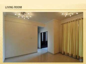 950 sqft, 2 bhk Apartment in Arihant Aloki Phase II Karjat, Mumbai at Rs. 29.5000 Lacs
