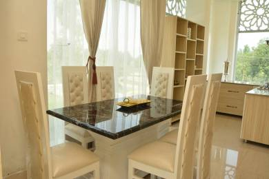 900 sqft, 2 bhk Apartment in Builder Kalpataru Paramount Kapur Bawdi, Mumbai at Rs. 90.0000 Lacs
