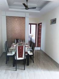 810 sqft, 2 bhk Apartment in CRC Mantra Happy Homes Salempur Mehdood, Haridwar at Rs. 9000