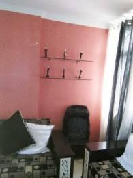 Rental Property near Trishul Park: Find Residential