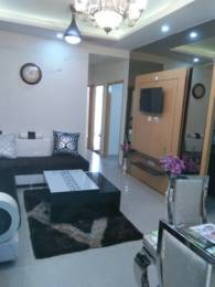 1315 sqft, 3 bhk Apartment in Builder Antriksh NRI City Sidcul Haridwar Sidcul, Haridwar at Rs. 14000