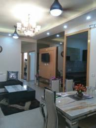 1830 sqft, 4 bhk Apartment in Builder Project Sidcul, Haridwar at Rs. 17000
