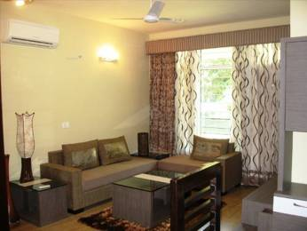 1815 sqft, 3 bhk Apartment in Builder Earthcon Rajpur Greens Rajpur Dehradun Rajpur Road, Dehradun at Rs. 90.0000 Lacs