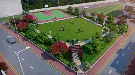 1350 sqft, Plot in Builder Om Exotica Greens Sirol Road, Gwalior at Rs. 35.0000 Lacs