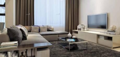 1150 sqft, 2 bhk Apartment in Antriksh Galaxy Zone L Dwarka, Delhi at Rs. 53.0000 Lacs