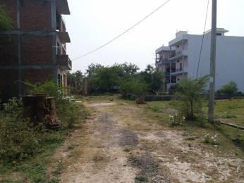 1250 sqft, Plot in Builder Raghunandan Ashiyana Faizabad Road, Lucknow at Rs. 22.5000 Lacs