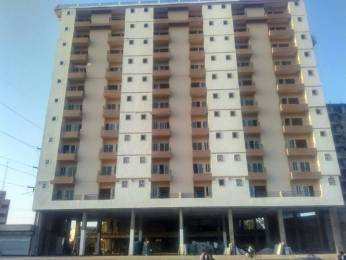900 sqft, 2 bhk Apartment in Builder Shakti Apaartment Chinhat, Lucknow at Rs. 35.0000 Lacs