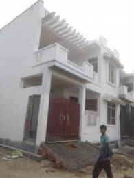 1000 sqft, 2 bhk IndependentHouse in Builder Row house khargapur, Lucknow at Rs. 45.0000 Lacs