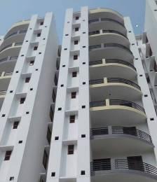 1700 sqft, 3 bhk Apartment in Balaji Radha Krishna Apartment Uattardhona, Lucknow at Rs. 54.0000 Lacs