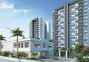 1917 sqft, 3 bhk Apartment in Experion Capital Gomti Nagar, Lucknow at Rs. 1.1023 Cr