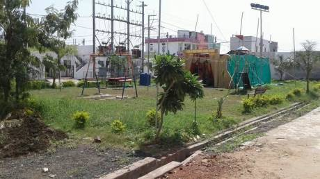 560 sqft, Plot in Shri Parasnath Builders and Developers Himanshu Mega City Mandideep Industrial Area, Bhopal at Rs. 7.0000 Lacs