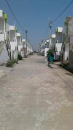724 sqft, 2 bhk IndependentHouse in Shri Parasnath Builders and Developers Himanshu Mega City Mandideep Industrial Area, Bhopal at Rs. 16.0000 Lacs