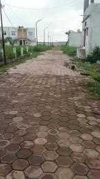 525 sqft, Plot in Builder HIMANSHU GREENS Hoshangabad Road, Bhopal at Rs. 4.2000 Lacs