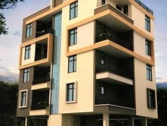 1050 sqft, 2 bhk Apartment in Orior Bhaskar Enclave Mansarovar, Jaipur at Rs. 20.0000 Lacs