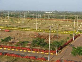 4500 sqft, Plot in Builder Project Durga Colony, Sonepat at Rs. 1.3500 Cr