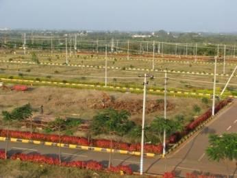 2250 sqft, Plot in Builder Project Durga Colony, Sonepat at Rs. 75.0000 Lacs