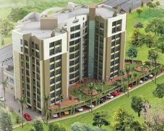 1400 sqft, 2 bhk Apartment in Kavya Hill View Thane West, Mumbai at Rs. 1.0000 Cr