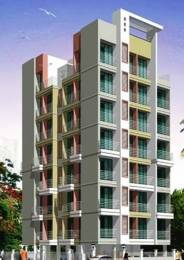 950 sqft, 2 bhk Apartment in SM Developers SM Majestic Ulwe, Mumbai at Rs. 65.0000 Lacs