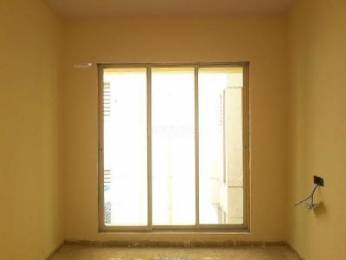 665 sqft, 1 bhk Apartment in Jupiter Developers Mumbai Om Anant Residency Ulwe, Mumbai at Rs. 38.0000 Lacs