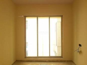 835 sqft, 1 bhk Apartment in Jupiter Developers Mumbai Om Anant Residency Ulwe, Mumbai at Rs. 47.0000 Lacs