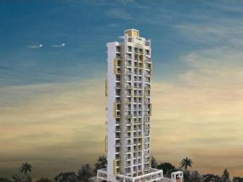 1226 sqft, 2 bhk Apartment in Jayraj Group Signature Point Sector 18 Kharghar, Mumbai at Rs. 1.1000 Cr