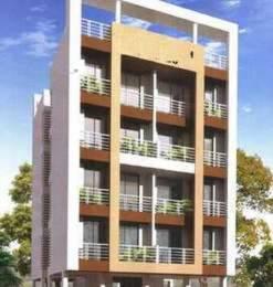 650 sqft, 1 bhk Apartment in Krish Bhakti Niwas Ulwe, Mumbai at Rs. 40.0000 Lacs