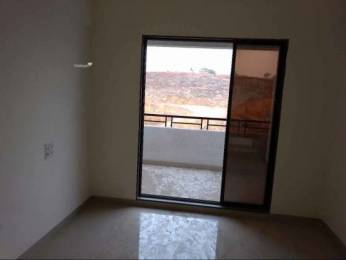 1100 sqft, 2 bhk Apartment in Riddhi Siddhi Paradise Ulwe, Mumbai at Rs. 81.0000 Lacs