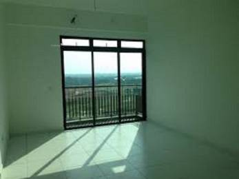 1180 sqft, 2 bhk Apartment in Uma Sky Oasis Ulwe, Mumbai at Rs. 90.0000 Lacs