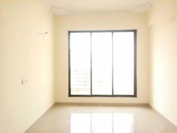 1150 sqft, 2 bhk Apartment in Adinath Sapphire Ulwe, Mumbai at Rs. 72.0000 Lacs