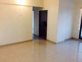 980 sqft, 2 bhk Apartment in DP DP Gandharva Sector 5 Ulwe, Mumbai at Rs. 62.0000 Lacs