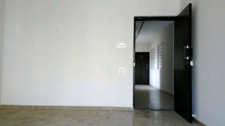 1150 sqft, 2 bhk Apartment in Neelkanth Exotica Ulwe, Mumbai at Rs. 92.0000 Lacs