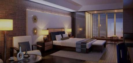 559 sqft, 2 bhk Apartment in Neptune Ramrajya Neptune Ekansh A Ambivali, Mumbai at Rs. 25.0000 Lacs