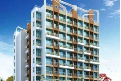 690 sqft, 1 bhk Apartment in SM Chandrabhaga Ulwe, Mumbai at Rs. 49.0000 Lacs