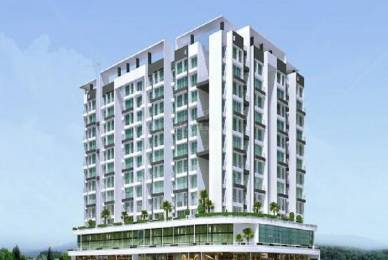 1051 sqft, 2 bhk Apartment in Marvels Soham Ulwe, Mumbai at Rs. 82.0000 Lacs