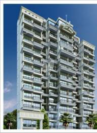 1224 sqft, 1 bhk Apartment in Tejas Emerald Ulwe, Mumbai at Rs. 1.5000 Cr