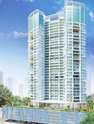 1290 sqft, 2 bhk Apartment in JP Decks Malad East, Mumbai at Rs. 2.1500 Cr